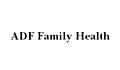 ADF Family Health