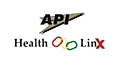 API Health Linx