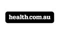 health.com.au