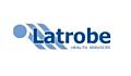 Latrobe Health
