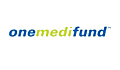 One Medi Fund