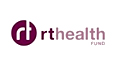 RT Health Fund