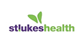 St Lukes Health Fund