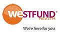 Westfund Health