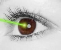 Laser & Cataract Co-management