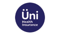Uni Health Insurance